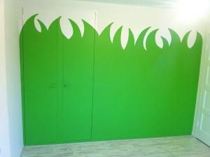 grasschilderwerk