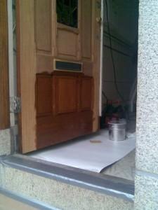 lakwerk-deur2