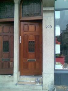lakwerk-deur3